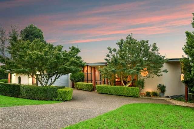 44 Windemere Terrace, Mount Lofty QLD 4350