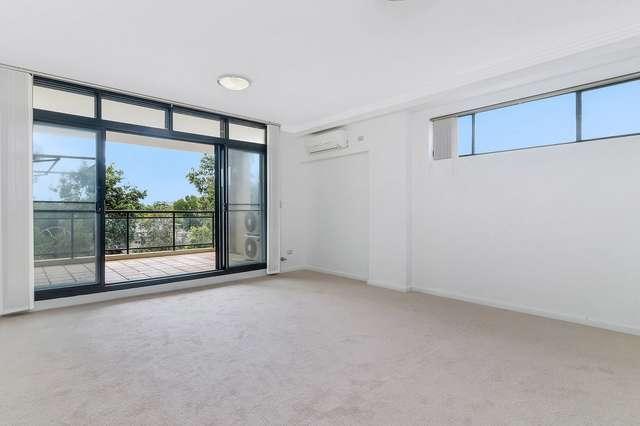 68 / 1-13 Russell Street, Baulkham Hills NSW 2153