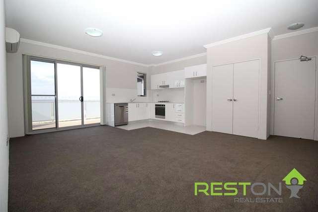 32/43 Santana Road, Campbelltown NSW 2560