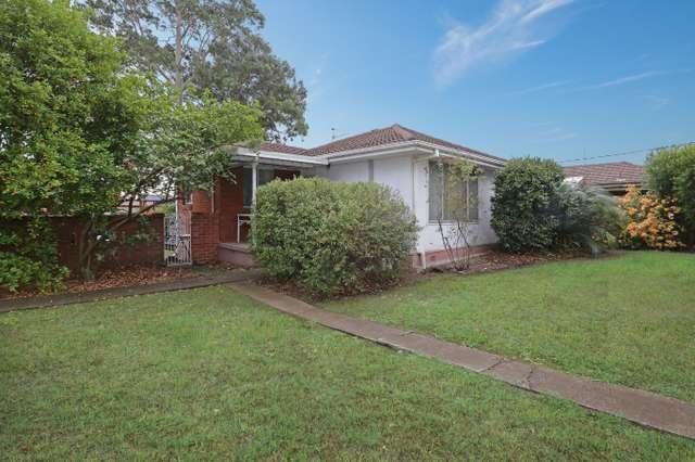 3 Edward Street, Kingswood NSW 2747
