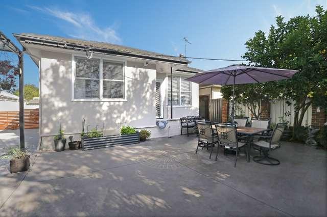 35A Argyle Street, South Windsor NSW 2756