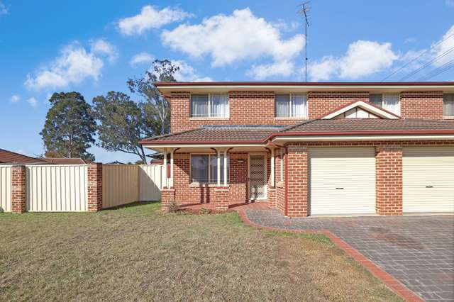 1/74 Woods Road, South Windsor NSW 2756