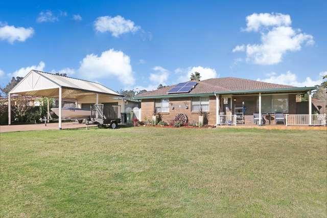 1 Innes Place, Werrington NSW 2747
