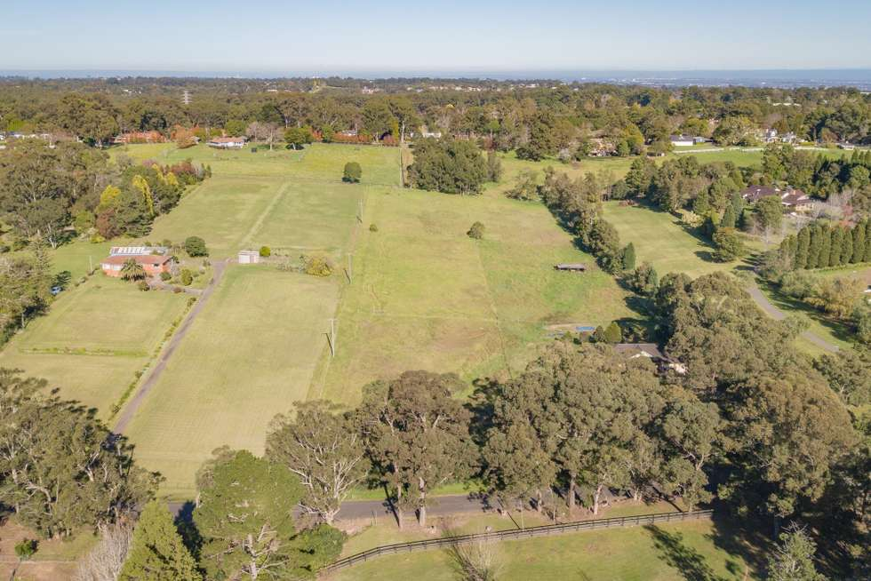 Fourth view of Homely house listing, 12 Carters Road, Dural NSW 2158