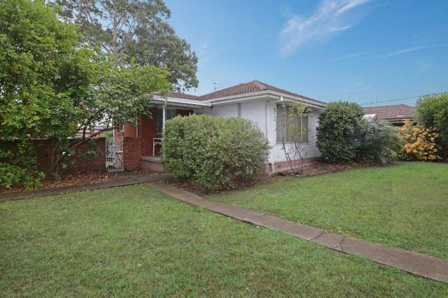 3 Edward Street, Kingswood NSW 2747