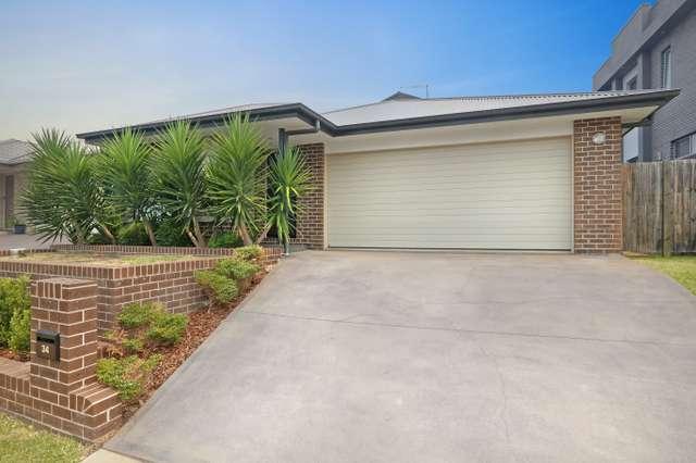 34 Murcott Terrace, Caddens NSW 2747