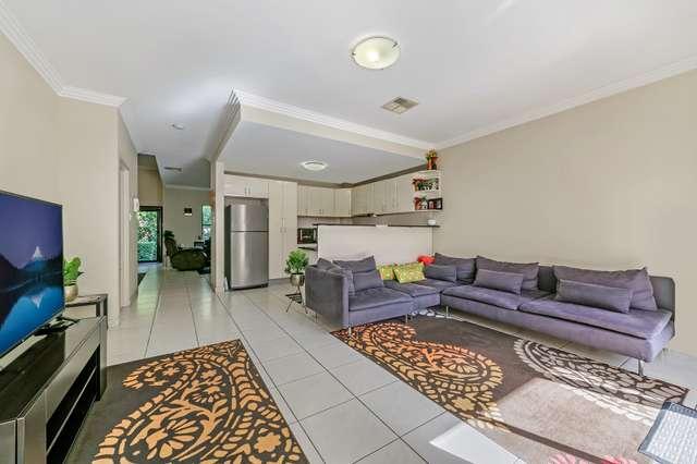 7/12-18 James Street, Baulkham Hills NSW 2153