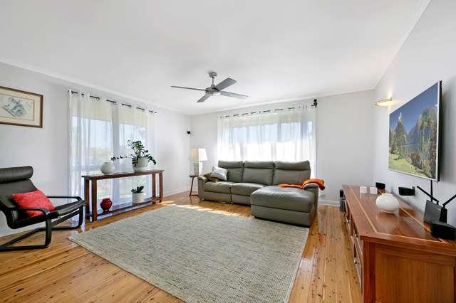 27 Hambledon Avenue, Baulkham Hills NSW 2153