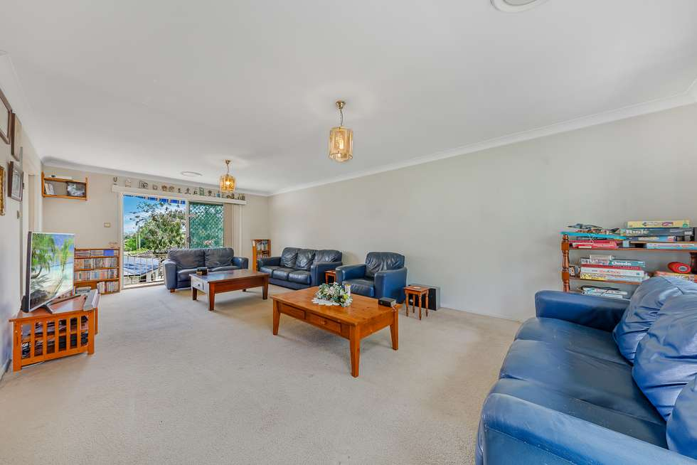 Second view of Homely house listing, 39 Dobson Crescent, Baulkham Hills NSW 2153