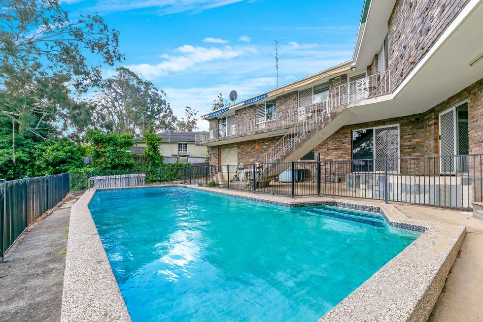 Third view of Homely house listing, 39 Dobson Crescent, Baulkham Hills NSW 2153