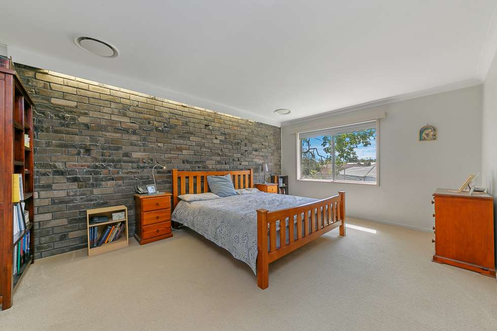 Fourth view of Homely house listing, 39 Dobson Crescent, Baulkham Hills NSW 2153