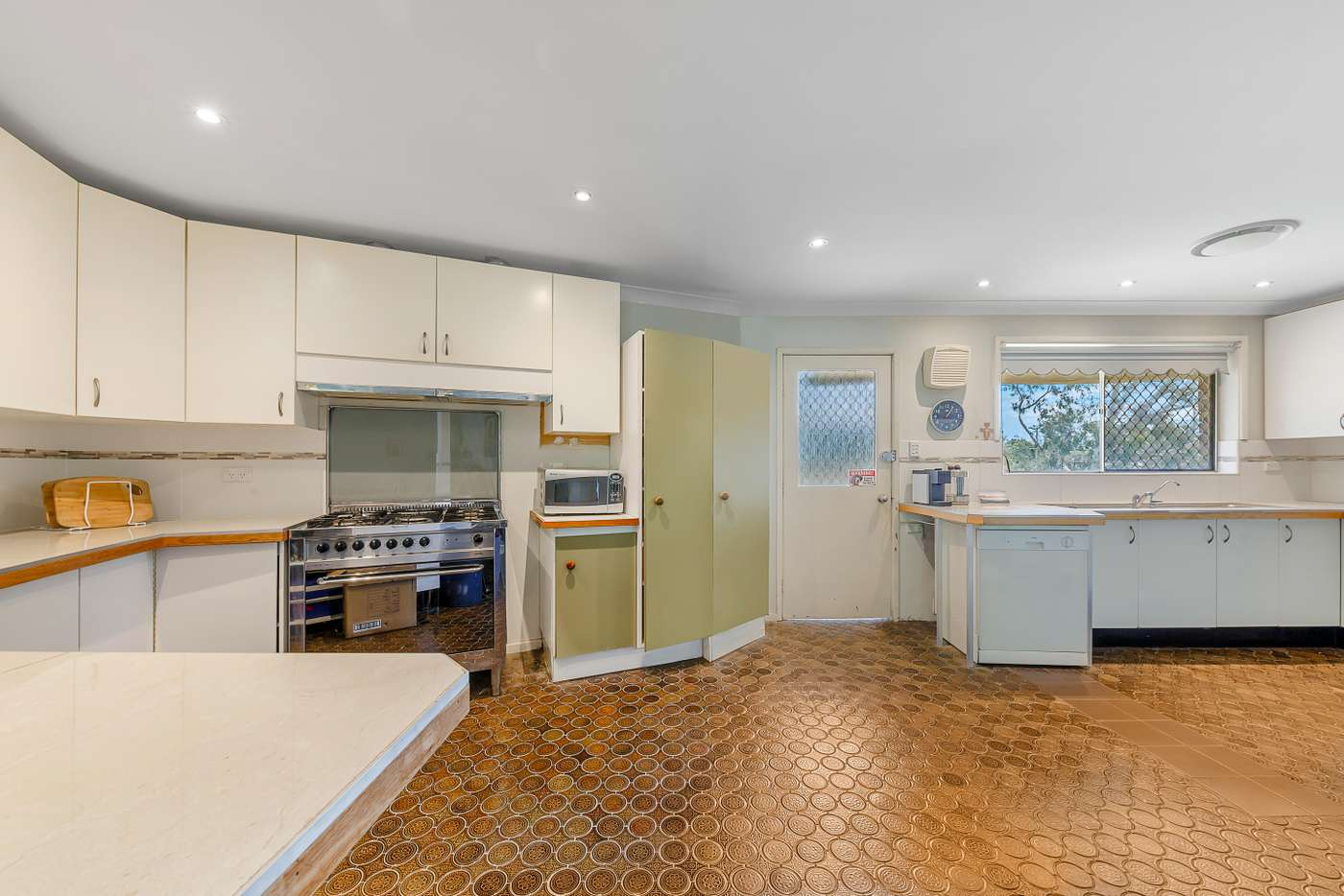 Fifth view of Homely house listing, 39 Dobson Crescent, Baulkham Hills NSW 2153