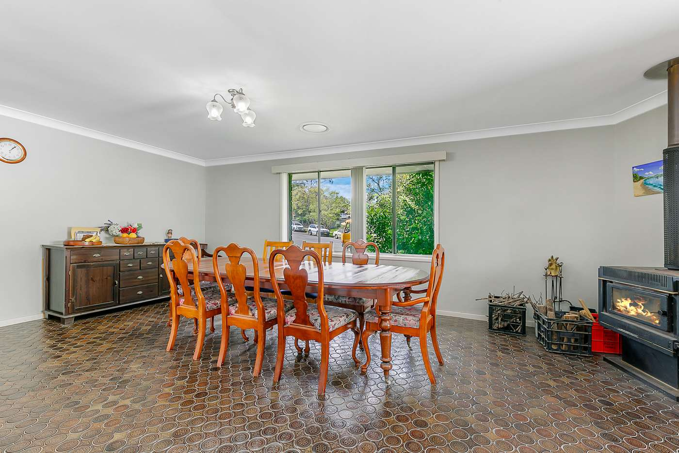Sixth view of Homely house listing, 39 Dobson Crescent, Baulkham Hills NSW 2153