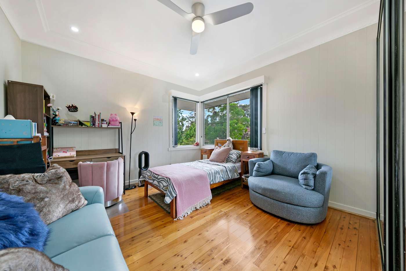 Sixth view of Homely house listing, 12 Railway Street, Baulkham Hills NSW 2153