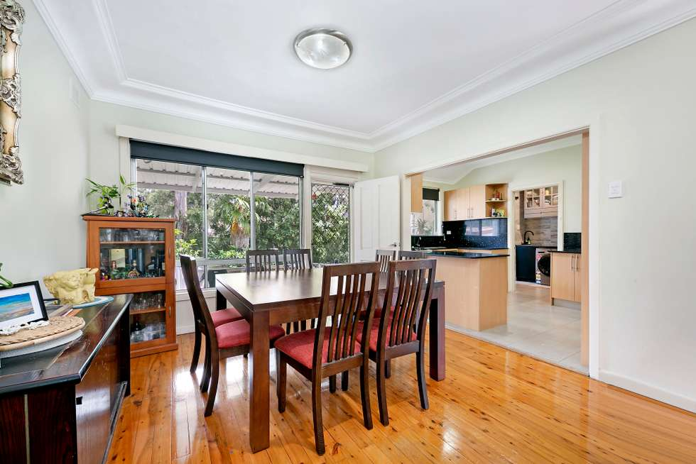 Third view of Homely house listing, 12 Railway Street, Baulkham Hills NSW 2153