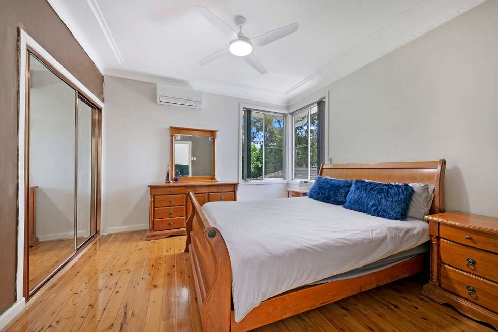 Fifth view of Homely house listing, 12 Railway Street, Baulkham Hills NSW 2153