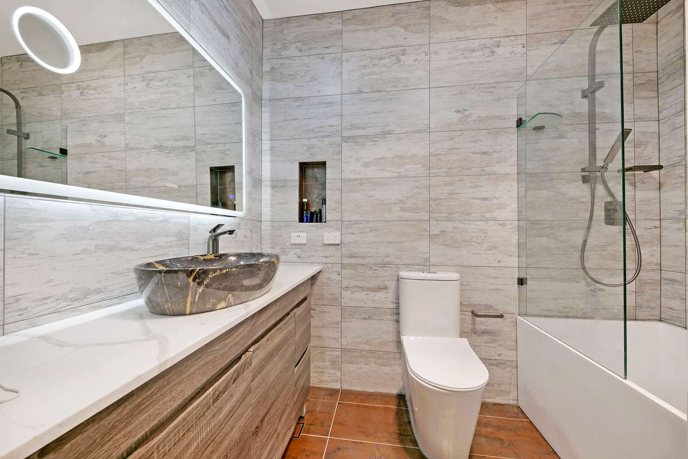 Seventh view of Homely house listing, 12 Railway Street, Baulkham Hills NSW 2153