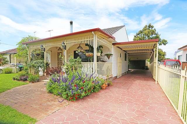 9 Dan Crescent, Colyton NSW 2760
