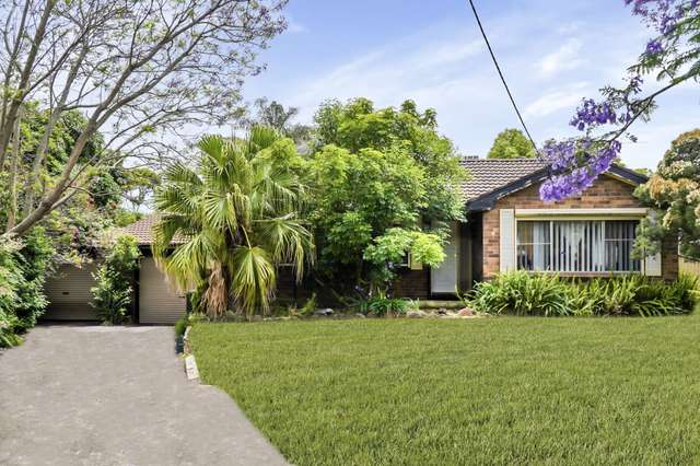 9 Coolah Ave, Campbelltown NSW 2560