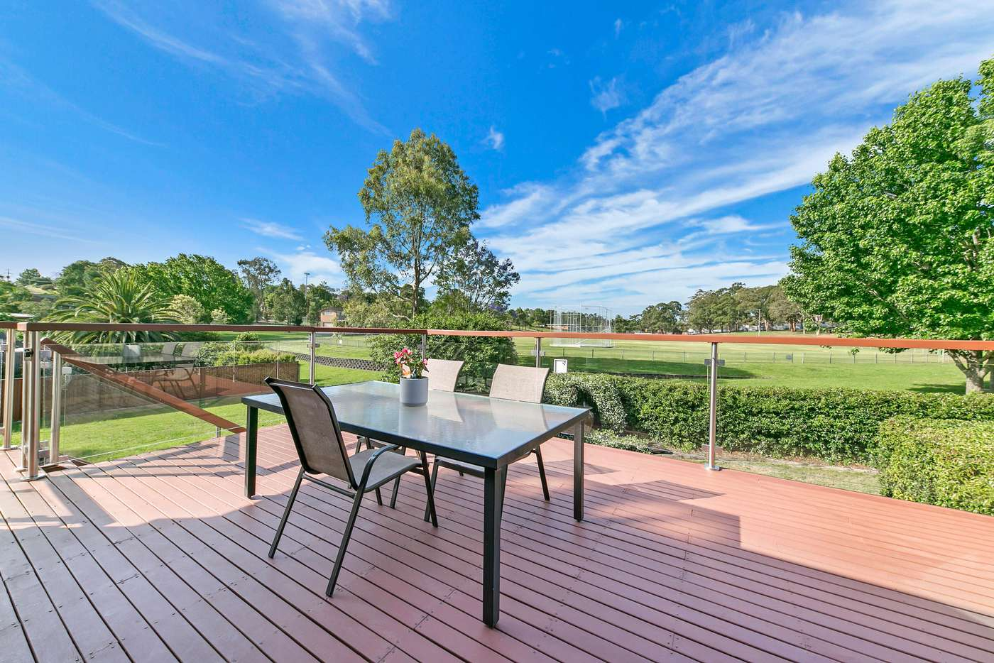 Main view of Homely house listing, 19 Cameron Avenue, Baulkham Hills NSW 2153