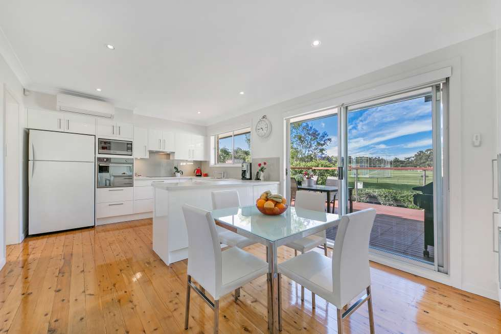 Third view of Homely house listing, 19 Cameron Avenue, Baulkham Hills NSW 2153