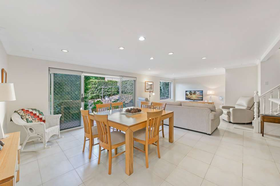 Fourth view of Homely house listing, 19 Cameron Avenue, Baulkham Hills NSW 2153