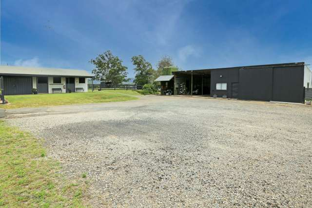 476-486 Castlereagh Road, Agnes Banks NSW 2753