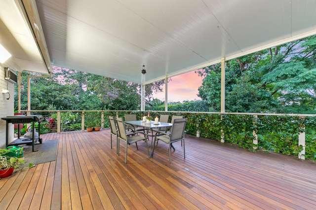 40 Brodie Street, Baulkham Hills NSW 2153