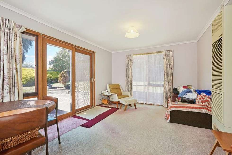Fourth view of Homely house listing, 56 Dandelion Drive, Rowville VIC 3178