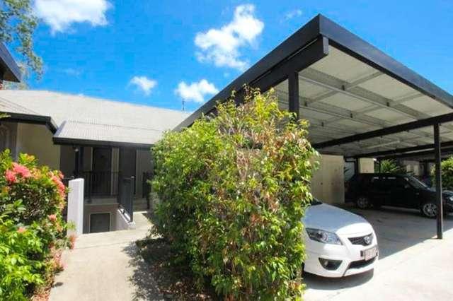 213/11-15 Charlekata Close, Freshwater QLD 4870