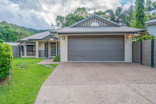 7A Tyrie Close, Earlville QLD 4870