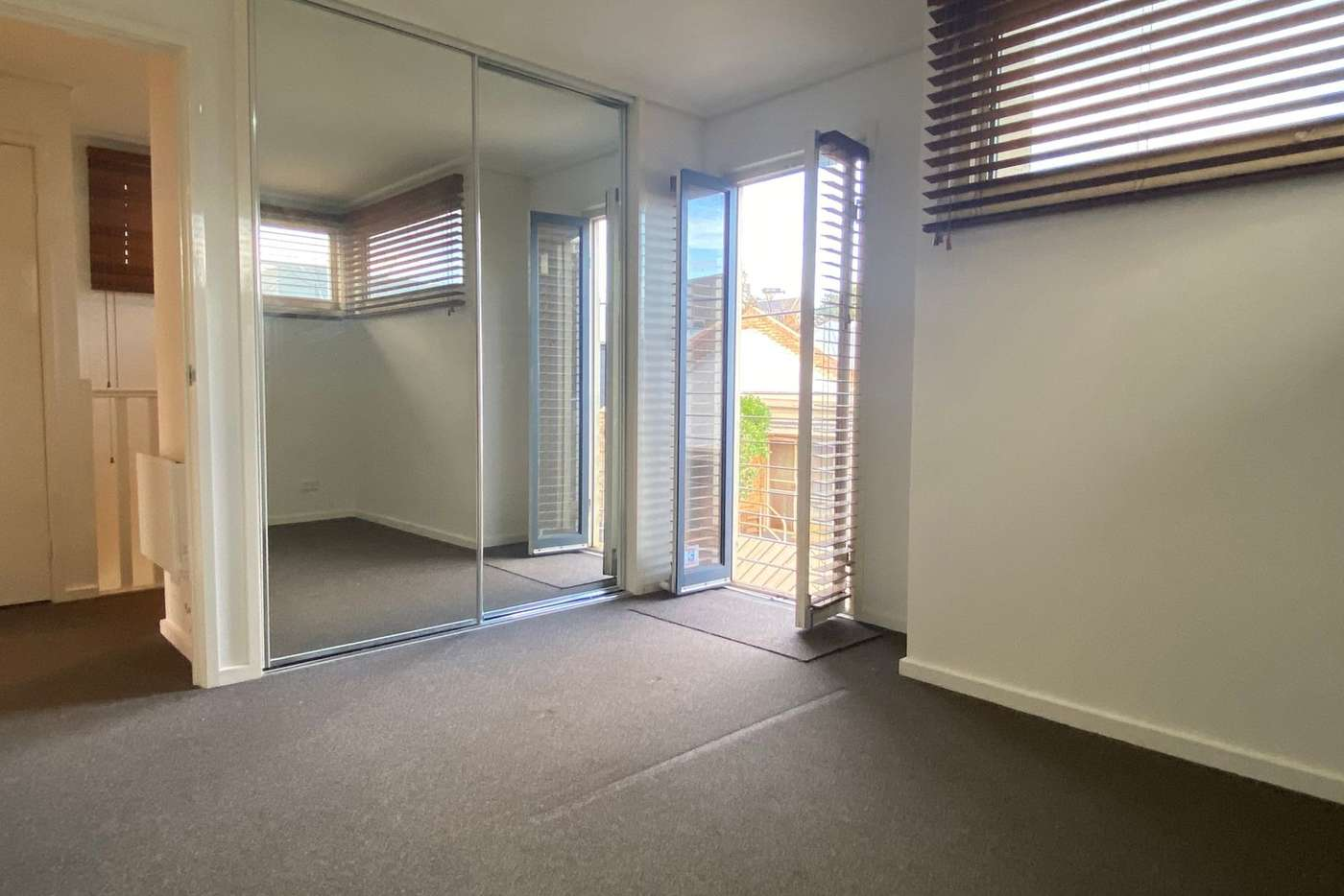 Sixth view of Homely house listing, 4 Byron Street, North Melbourne VIC 3051