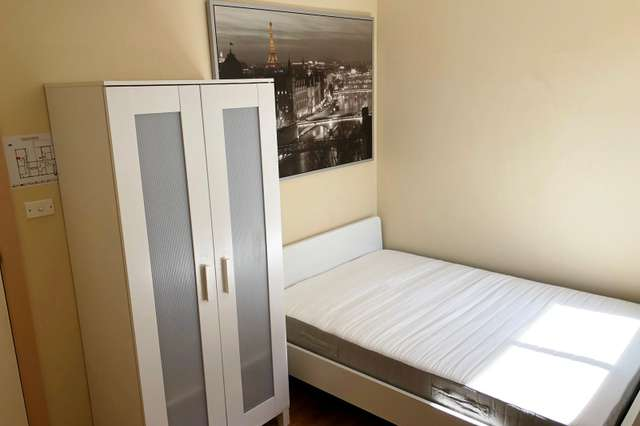 Room 6/54 Westerfield Drive, Notting Hill VIC 3168