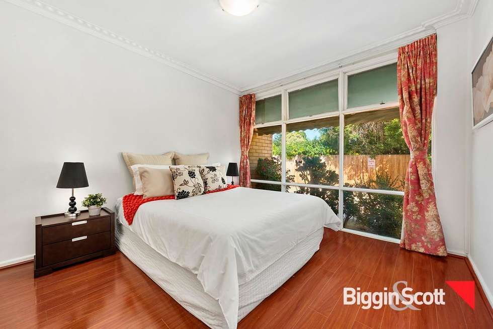 Third view of Homely unit listing, 6/111 Kenmare Street, Mont Albert North VIC 3129