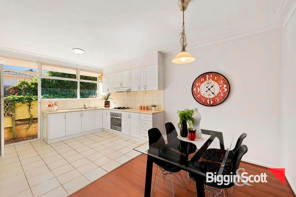 Fourth view of Homely unit listing, 6/111 Kenmare Street, Mont Albert North VIC 3129