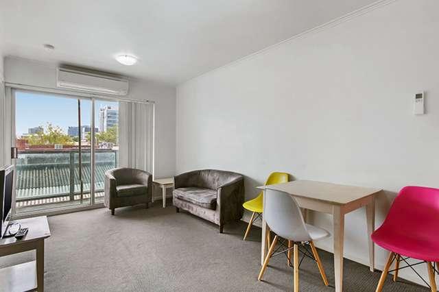 419/118 Franklin Street, Melbourne VIC 3000