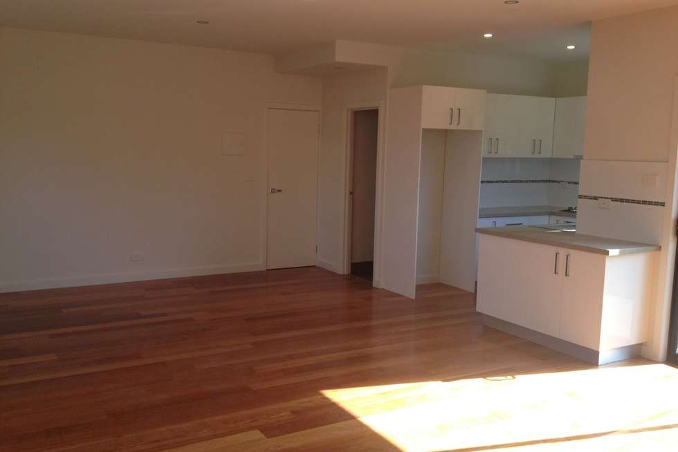Second view of Homely townhouse listing, 2/62 King Street, Airport West VIC 3042