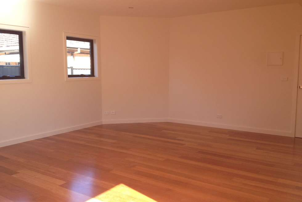Fifth view of Homely townhouse listing, 2/62 King Street, Airport West VIC 3042