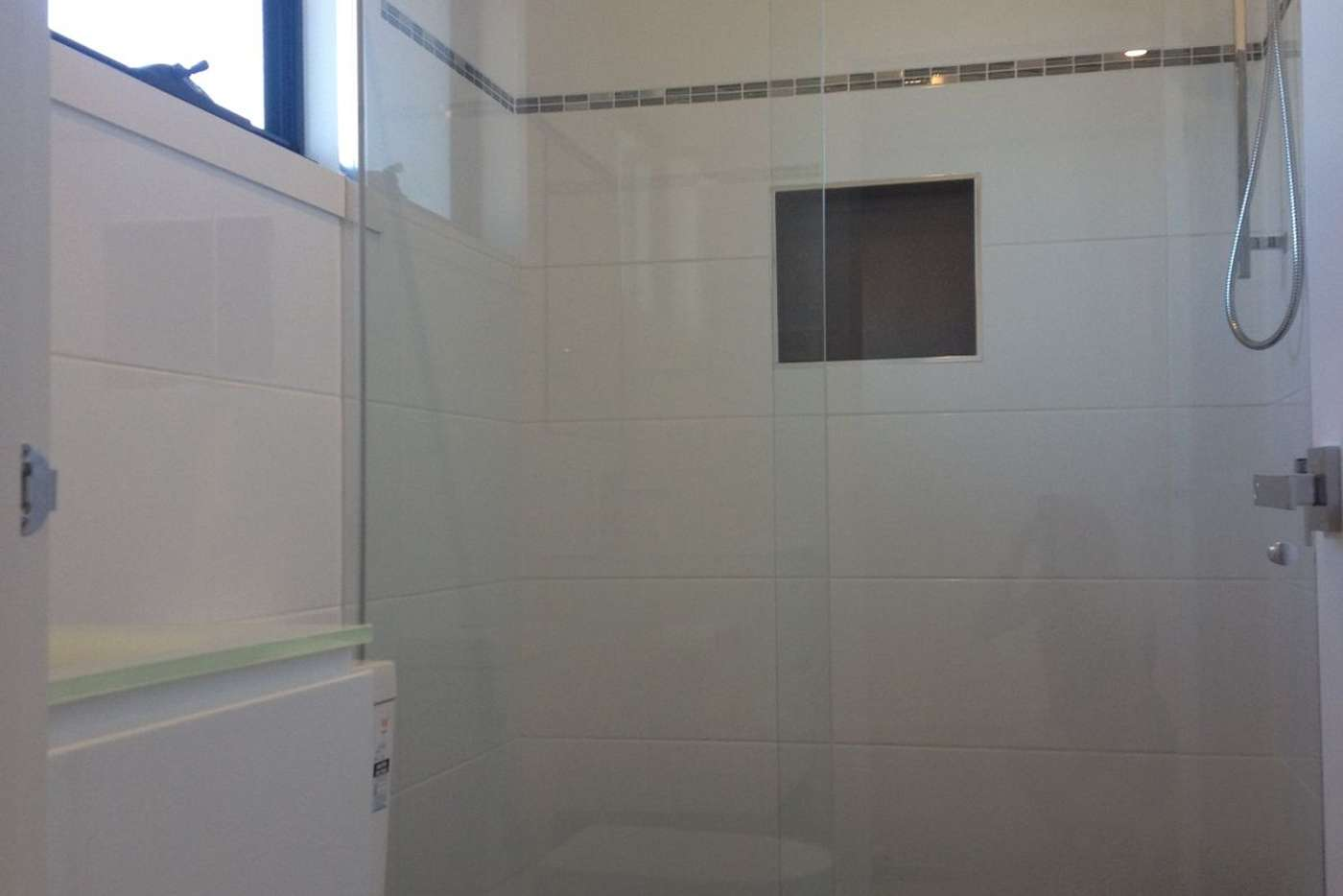 Sixth view of Homely townhouse listing, 2/62 King Street, Airport West VIC 3042
