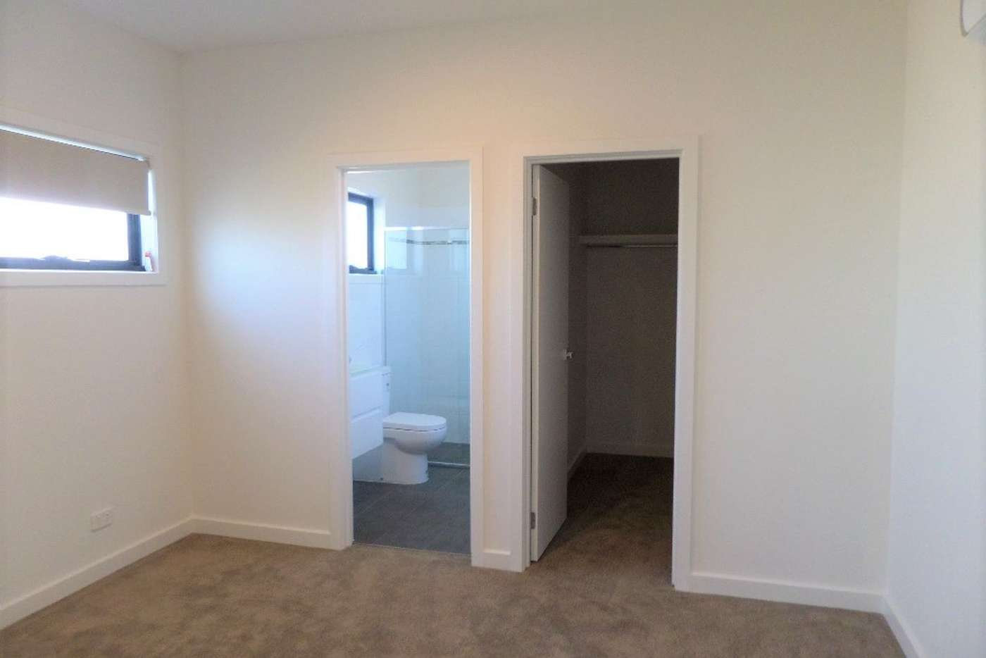 Seventh view of Homely townhouse listing, 2/62 King Street, Airport West VIC 3042