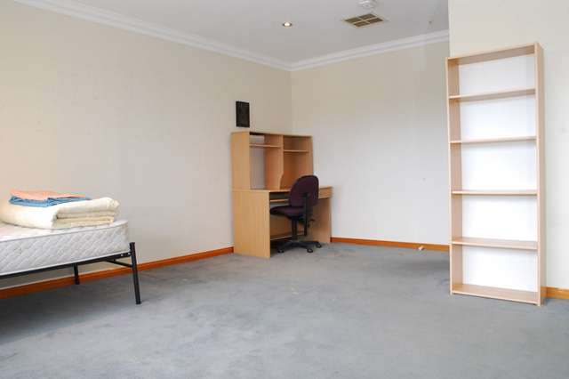 Room 7/2 Cadorna Street, Box Hill VIC 3128