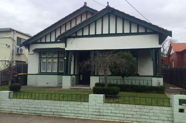 2/22 Mackay Street, Essendon VIC 3040