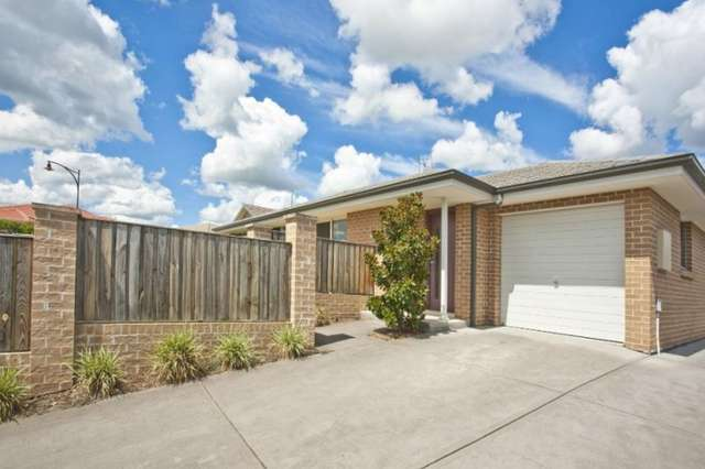 1/3 Allwood Close, Branxton NSW 2335