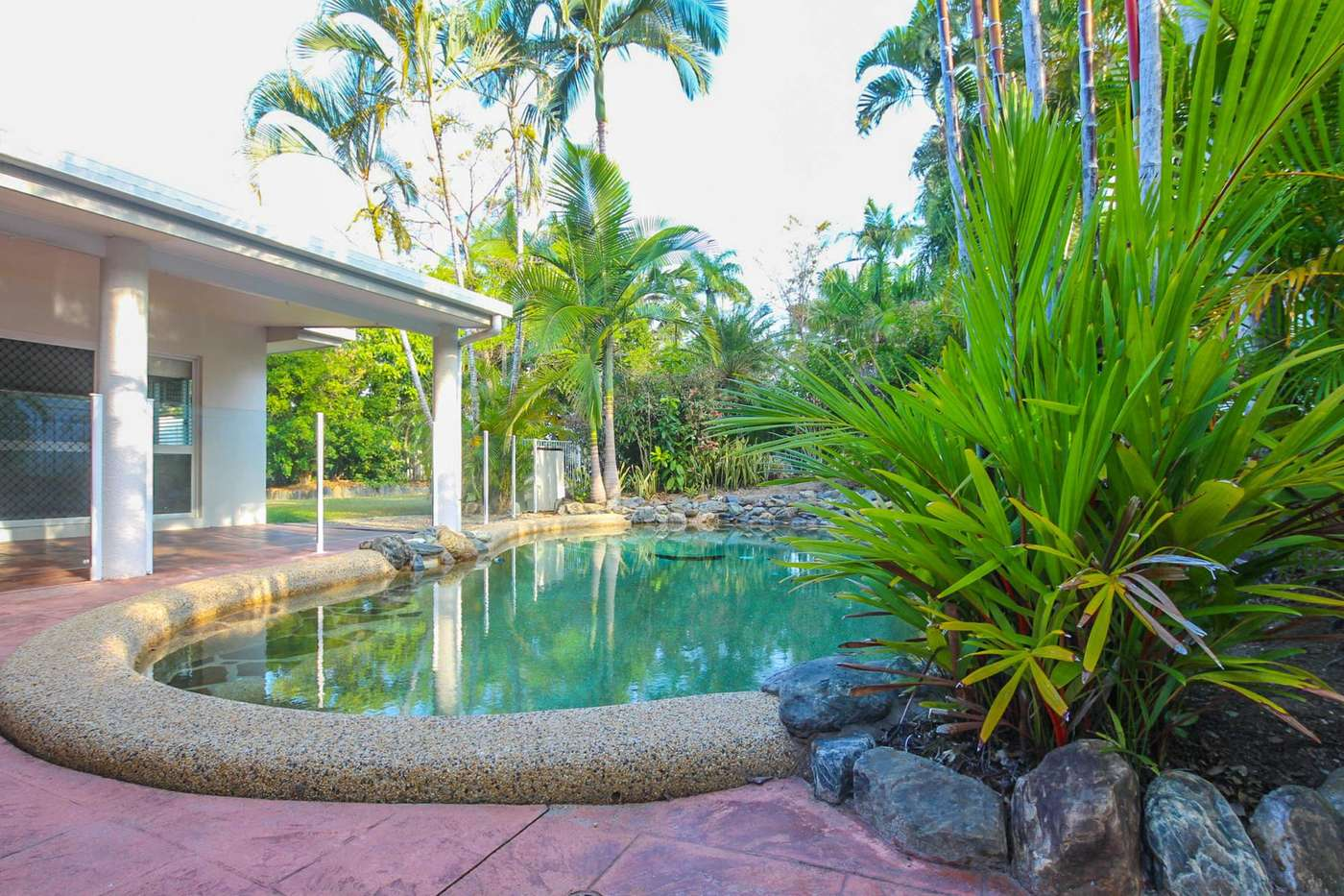 Main view of Homely house listing, 15 Stream Avenue, Paradise Palms, Kewarra Beach, QLD 4879