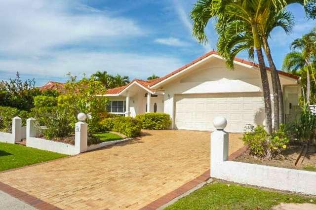 15 Stream Avenue, Paradise Palms