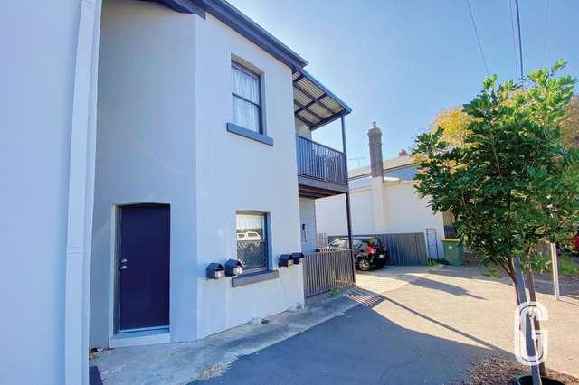 2/2-4 Bull Street, Cooks Hill NSW 2300