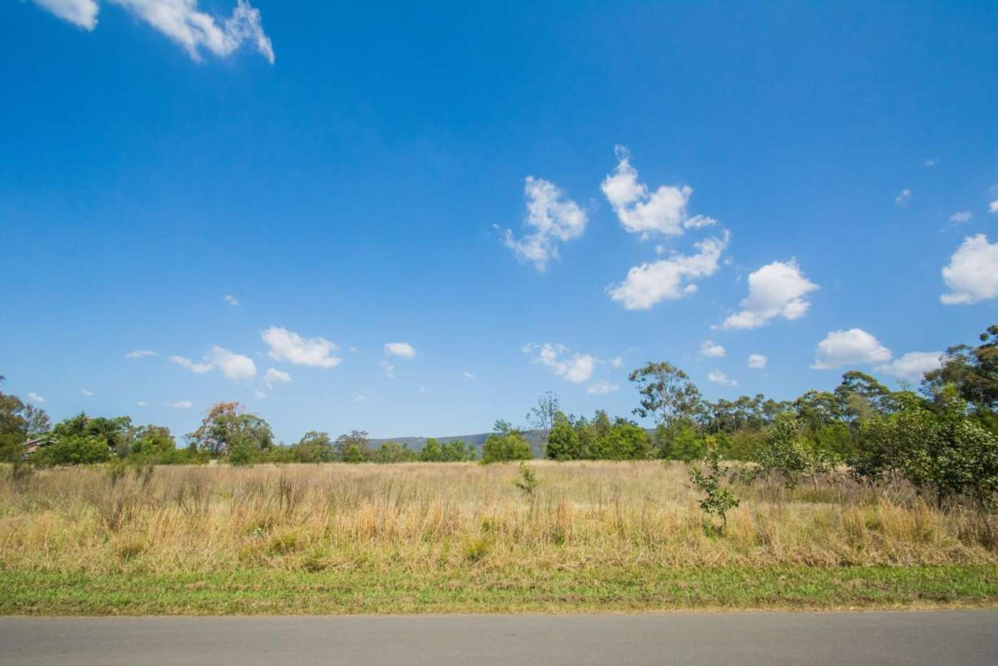 Main view of Homely residentialLand listing, 208-235 West Wilchard Road, Castlereagh NSW 2749