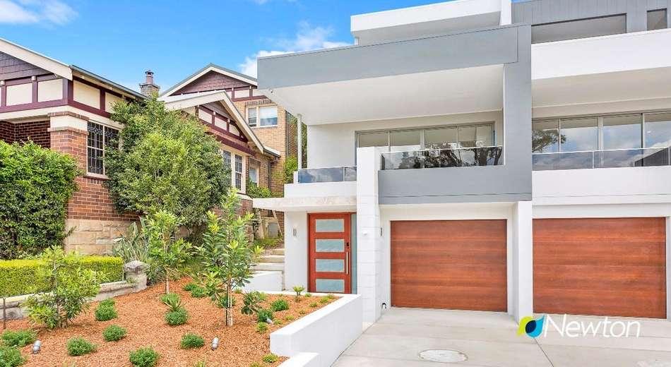 28A Castlewood Avenue, Woolooware NSW 2230