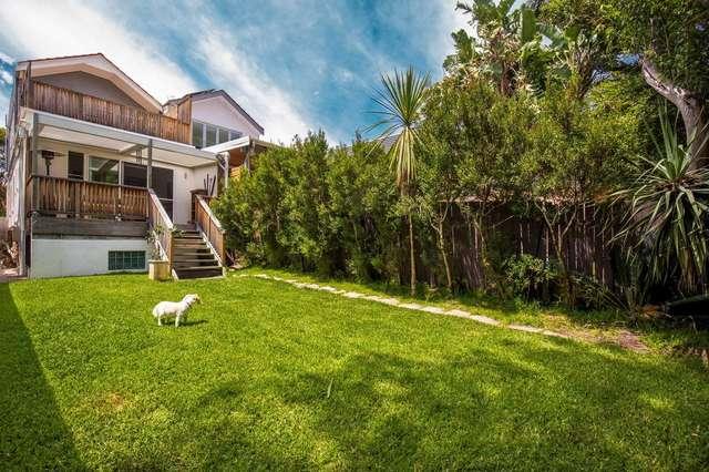 174 Wellington Street, Bondi Beach NSW 2026