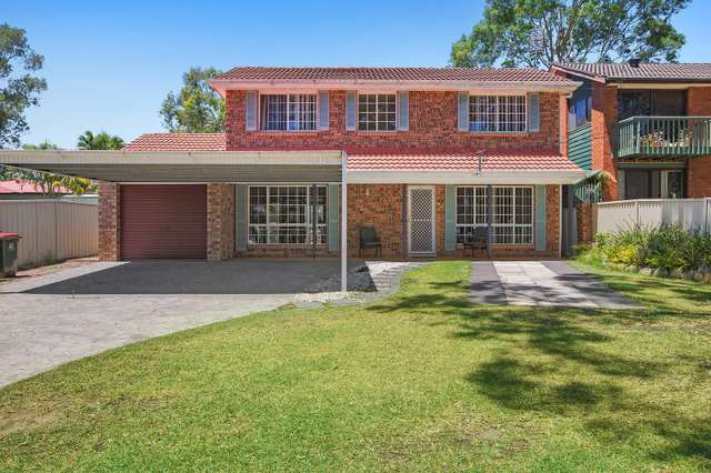 9 Tarwarri Road, Summerland Point NSW 2259